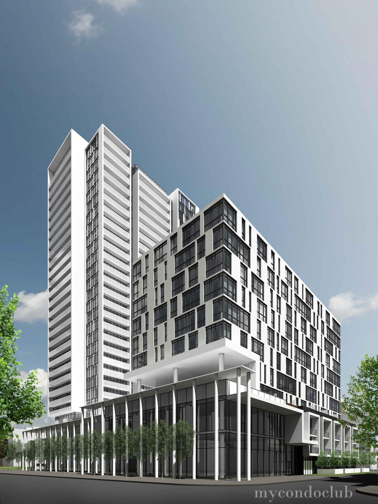 DuEast-condo-tower-danielscorporation-DanielsDuEastCondominium225-SumachStreet-toronto-mycondoclub