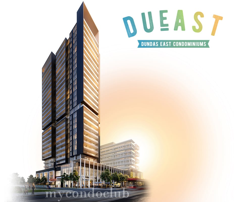 DuEast-condos-tower-daniels-corporation-DanielsDuEastCondominium225-Sumach-Street-toronto-mycondoclub
