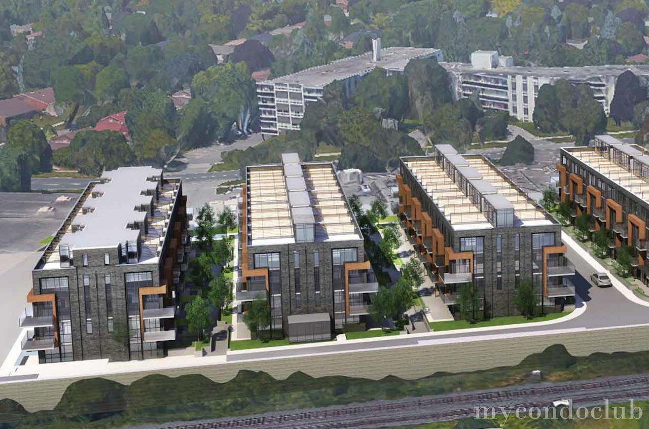 71CurlewDriveTowns-townhouse-northyork-toronto-mycondoclub