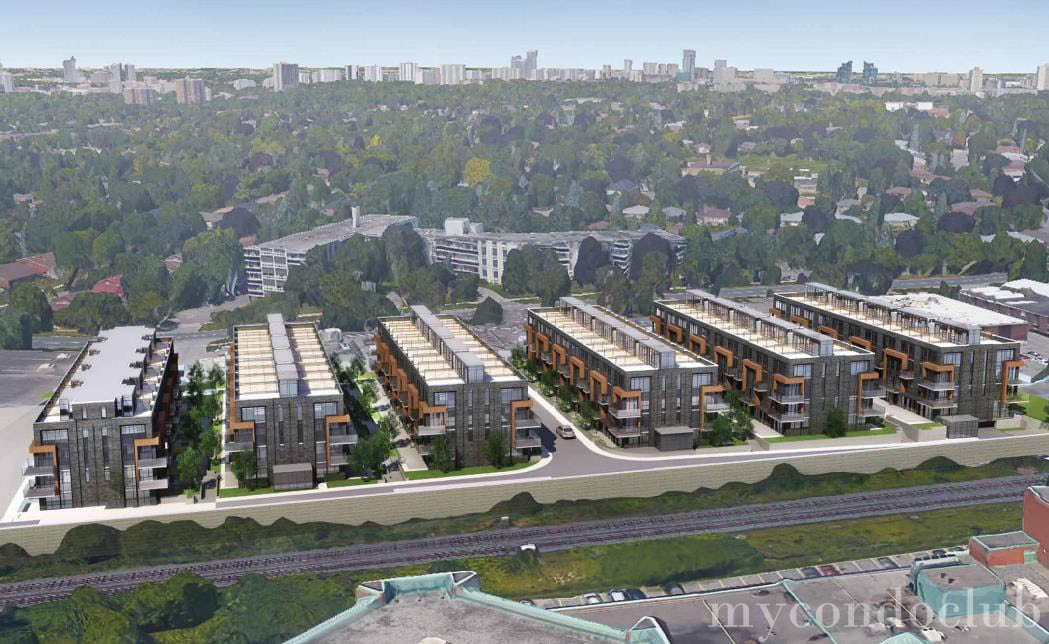 71CurlewDriveTowns-townhouse-northyork-toronto-townhomes-mycondoclub