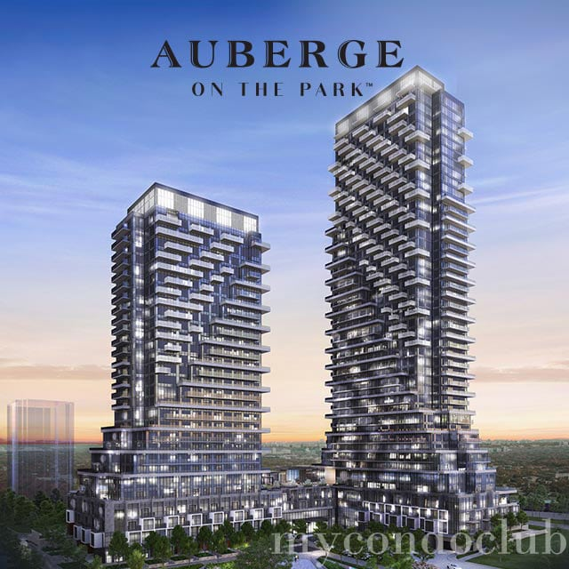 Auberge-on-the-ParkCondos-tridel-developer-lesliestreet-condosmycondoclub