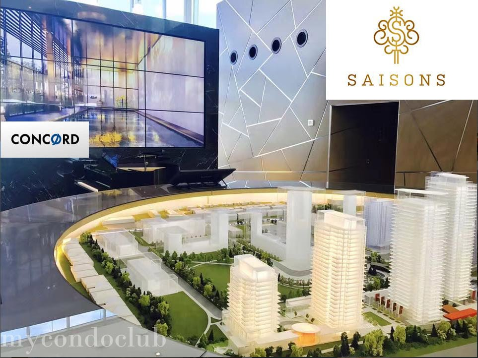 SAISONSCONDOS-CONCORD ADEX-SheppardAvenueEastTorontocondo-ON-mycondoclub