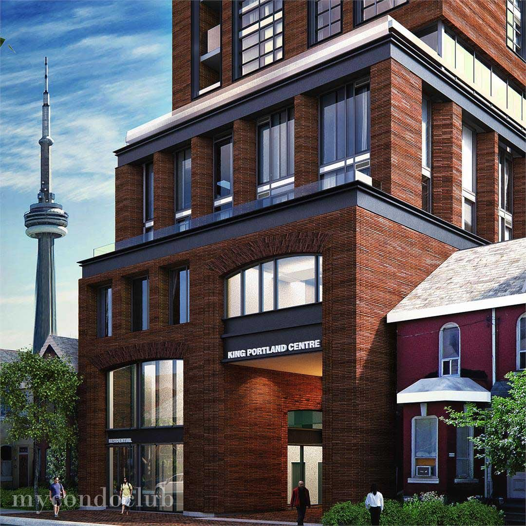 kingly-condos-602KingStreetWestTorontoONriocan-alliedproperties-mycondoclub
