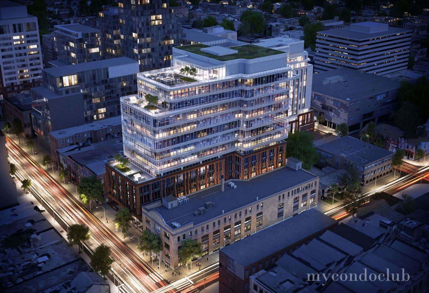 kingly-condos-620KingStreetWestTorontoONriocan-alliedpropertiescondo-mycondoclub