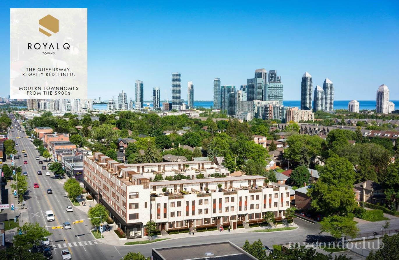 royalqtowns-townhomes-parallax-investments-689-The Queensway-Toronto-towns-townhousemycondoclub