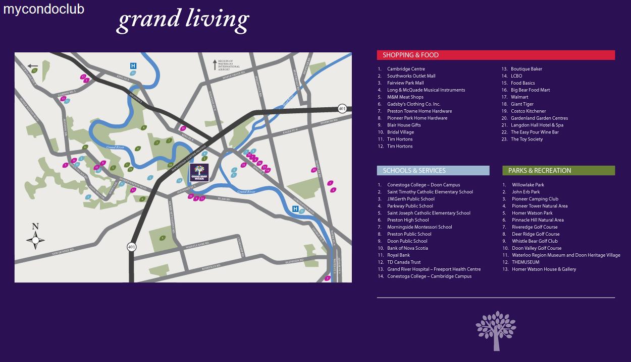 amenities-map1
