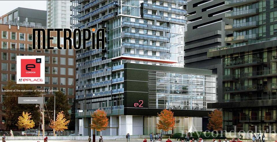 e2condos-metropia-8-EglintonAve-W-Toronto-ON-M4P0C1condominiummycondoclub