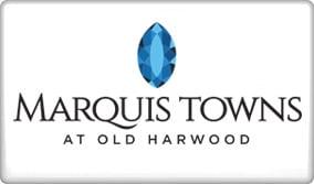 marquistownsatoldharwood-yourhomedevelopment-builderrealestatedeveloper-toronto-mycondoclub