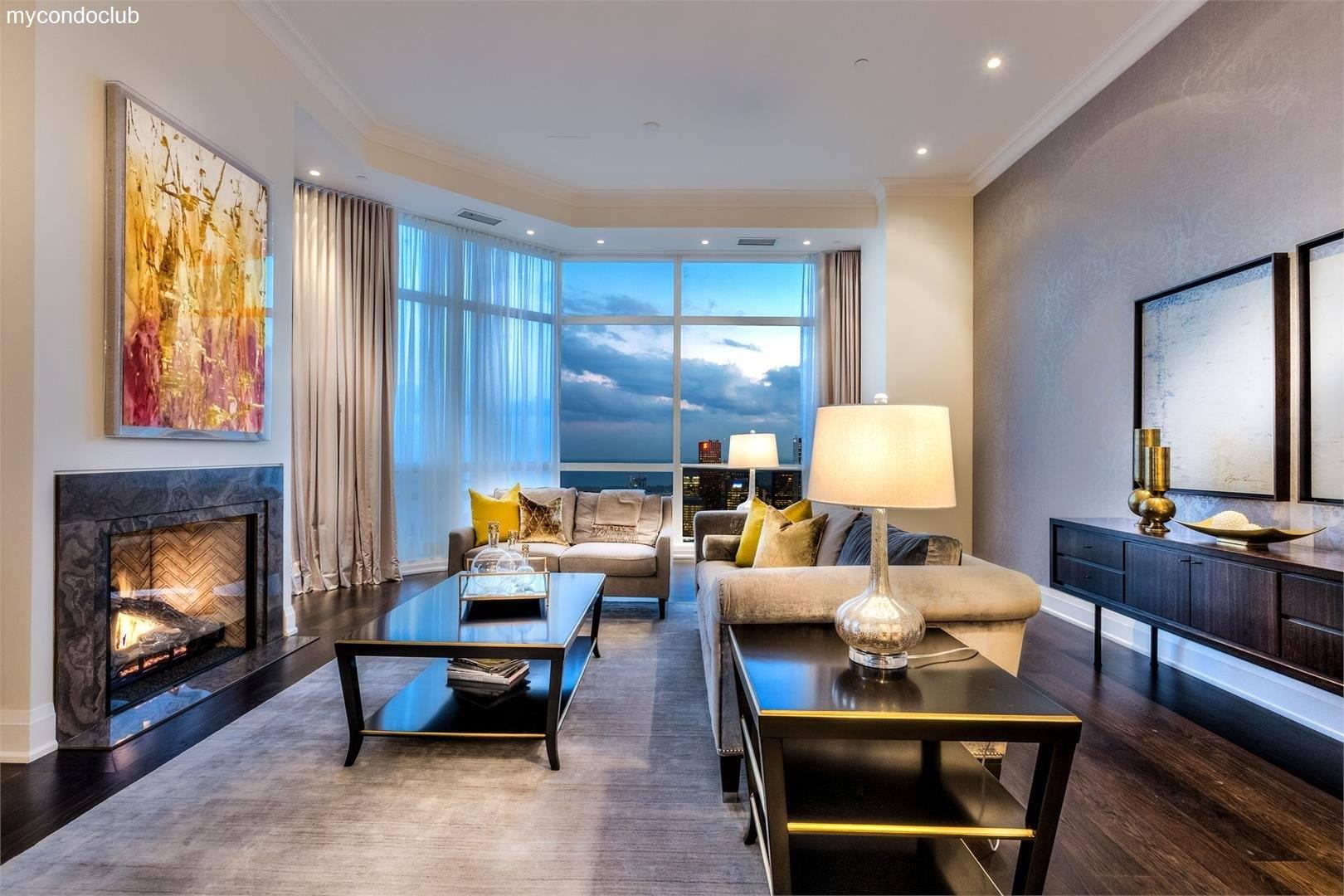 Aura Condosaura_living_room