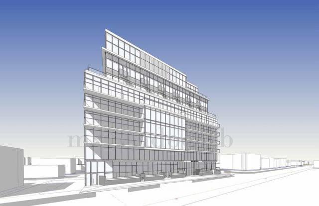 1376-Kingston-Road-Condos-Atria-Development-mycondoclub