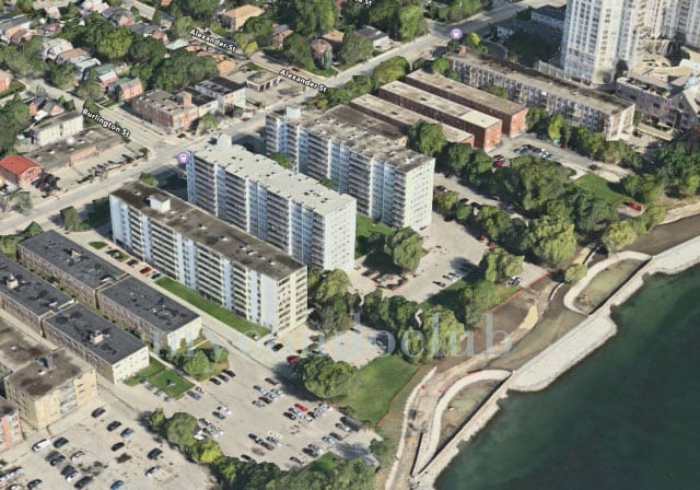 2313lakeshorecondos-Etobicoke-2313LakeshoreBlvd-West-ON-mycondoclub