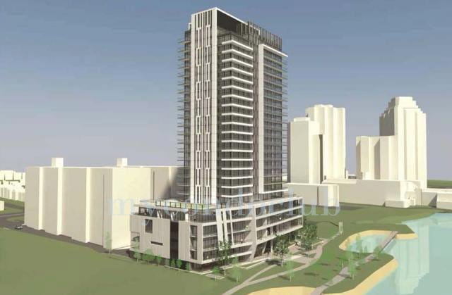 2313lakeshorecondos-Etobicoke-condominium2313LakeshoreBlvd-West-ON-mycondoclub