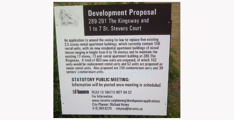 291-the-kingsway-condos-the-elia-corporation-developments-steven-court-toronto-mycondoclub