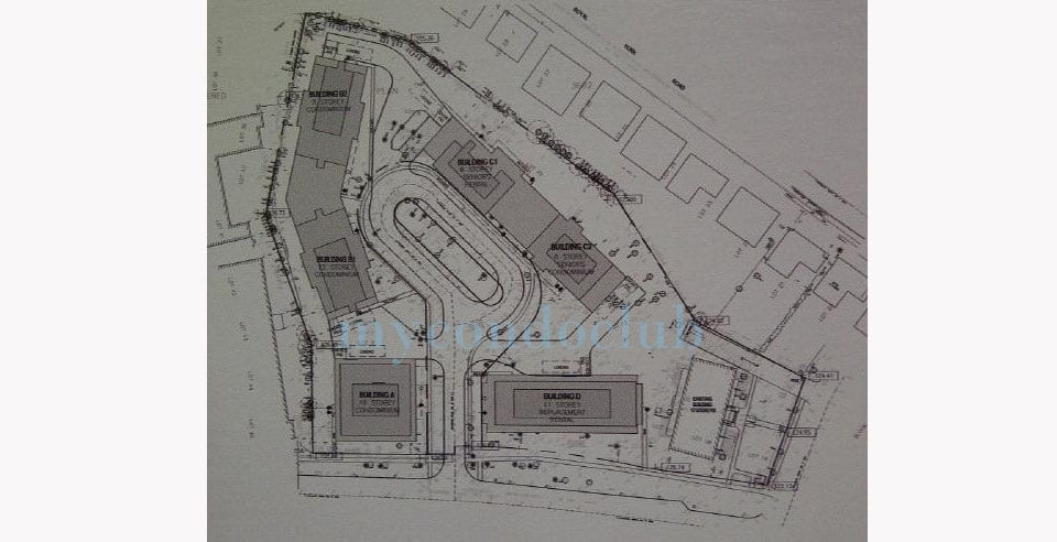 291-the-kingsway-condos-the-elia-corporationdevelopmentscondo-steven-court-toronto-mycondoclub