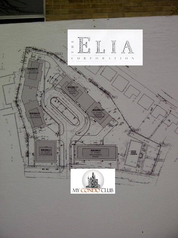 291-the-kingsway-condos-the-elia-corporationdevelopmentscondo-steven-court-torontomycondoclub