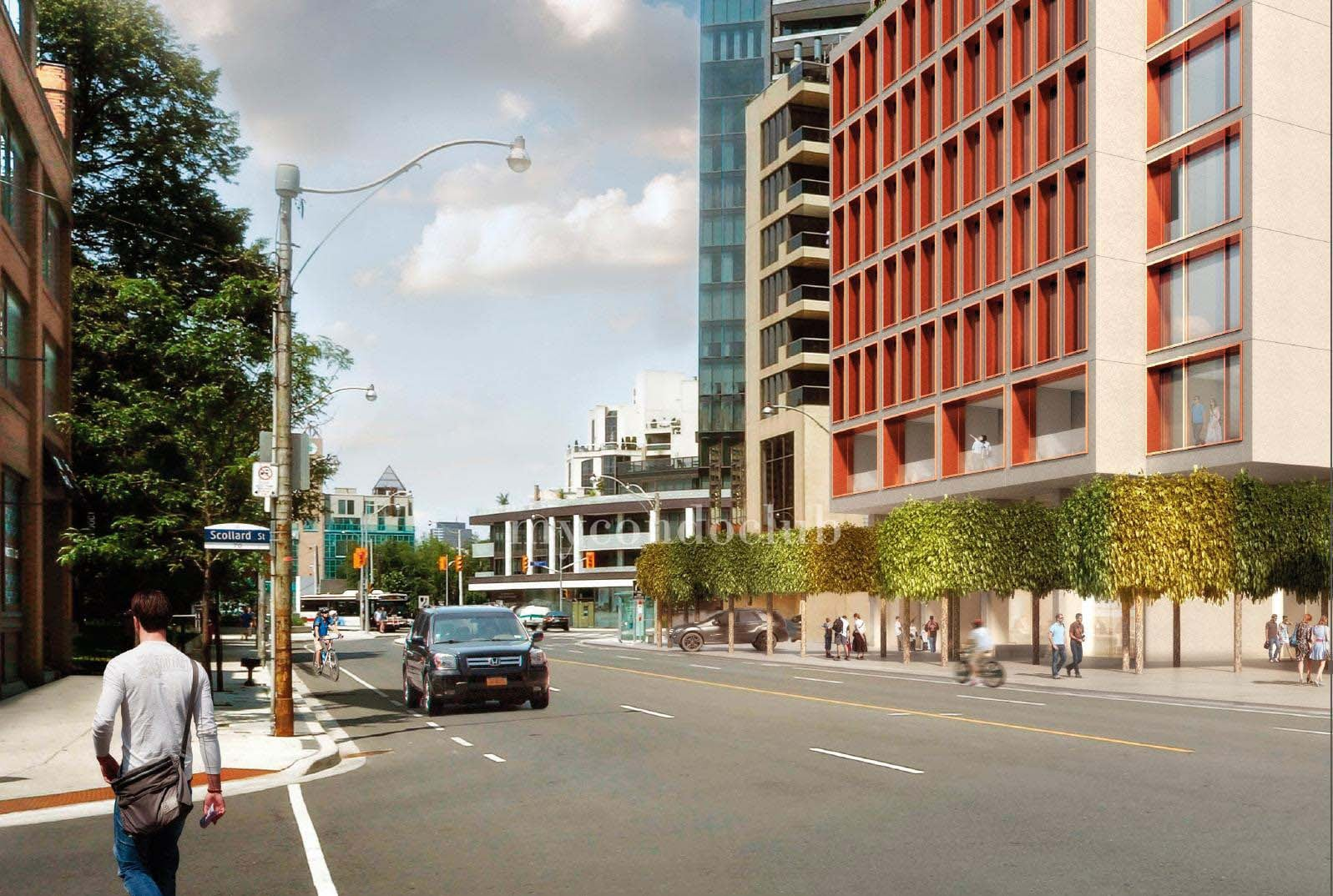 50-Scollard-Street-Condos-lanterradevelopments-DowntownToronto-50ScollardStTorontoON-M5R1E9-mycondoclub