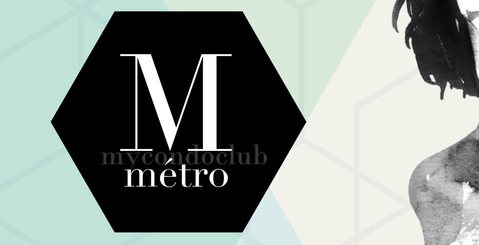MÉTROCityCondos-SpallacciHomes-CharletonAvenueEast-JohnStreet-HamiltonONL8N1X1-Canada-mycondoclub