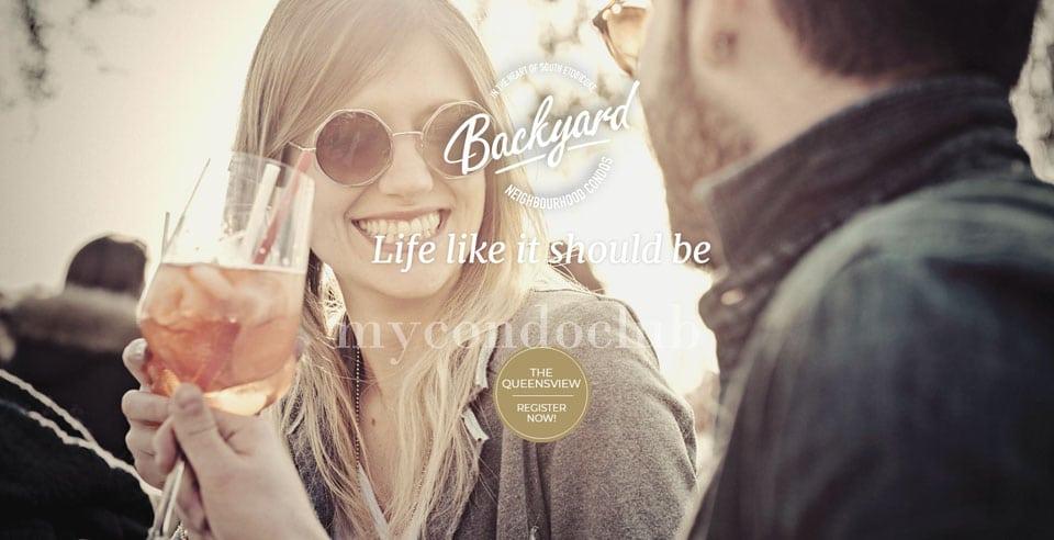 TheQueensviewatBackyardCondos-vandyk-GroupofCompanies-StephenDrBerryRdEtobicoke-mycondoclub