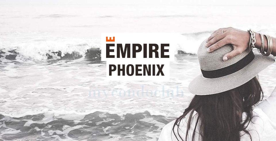 empire-phoenix-condos-empirecommunities-condominiumdevelopments-etobicoke-toronto-mycondoclub