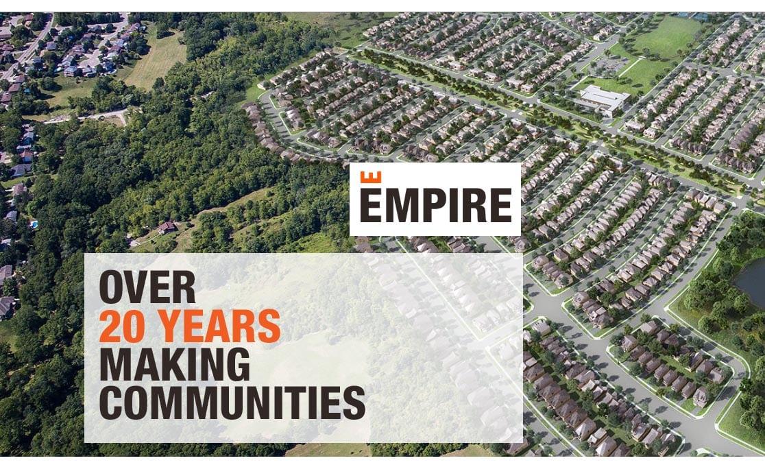 empire-phoenix-condos-empirecommunities-condominiumdevelopments-etobicoketoronto-mycondoclub