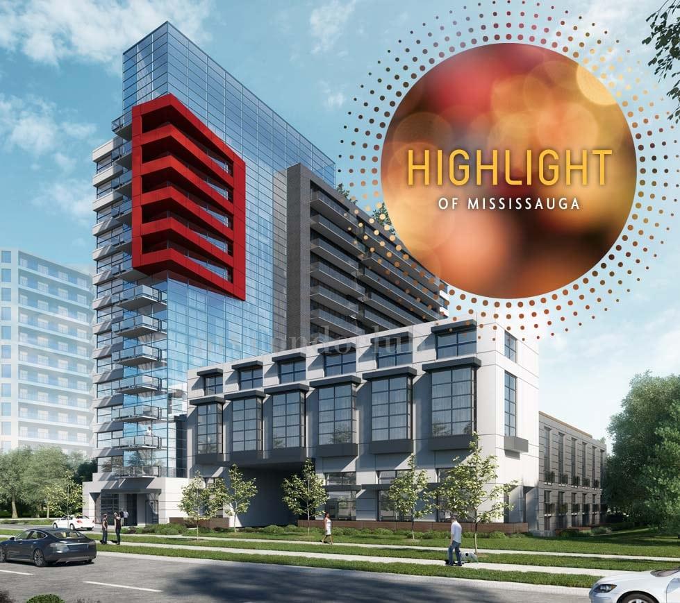 highlightcondos-4070DixieRdMississaugaONL4W1M4-condominiummycondoclub