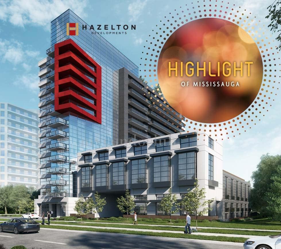highlightcondos-4070DixieRdMississaugaONL4W1M4hazeltoncondominiummycondoclub