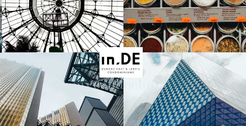 inde-condos-in-de-condo-menkes-developments-dundaseastjarvis-toronto-mycondoclub