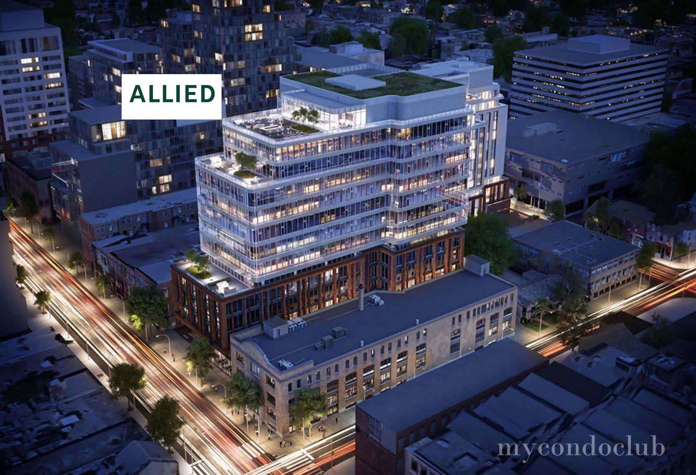 kingly-condos-602KingStreetWestTorontoONriocan-alliedpropertiescondoreit-mycondoclub