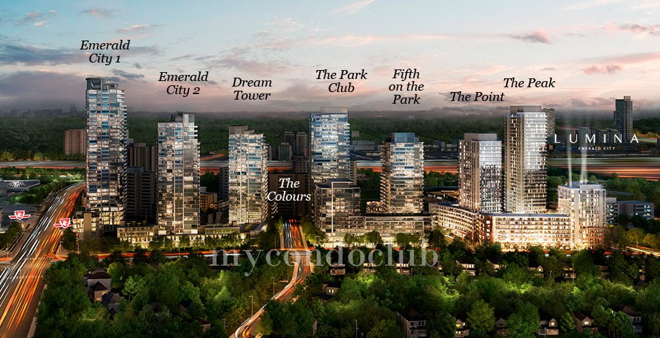lumina-condos-at-emerald-city-elad-canada-developments-northyork-mycondoclub