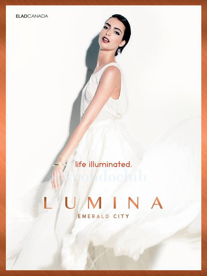 lumina-condos-at-emerald-city-elad-canada-developmentsdonmillsgeorgehenrycondominiums-fairviewmallnorthyork-mycondoclub
