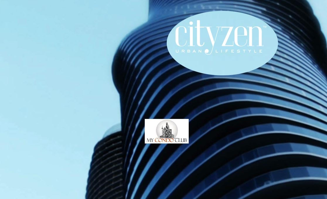 mycondoclubcomst-lawrence-condo-toronto-cityzendevelopmentgroup