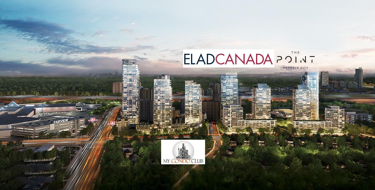 the-point-emerald-citycondos-north-york-eladcanadatorontocondo-mycondoclub
