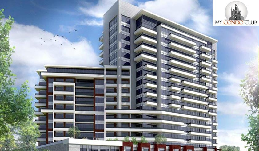 The-Humbercondos-condo-optionsforhomes-toronto-condominium-newcondo-developments2018mycondoclub