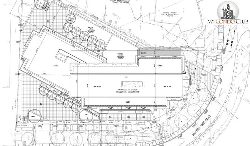 The-Humbercondos-condo-optionsforhomes-toronto-condominiums-newcondo-developments2018mycondoclub