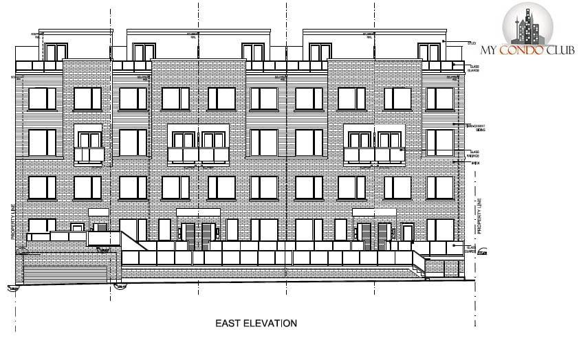 1165oconnortowns-manorgatehomes-floorplan-eastelevation-toronto-newhomes-developments2018mycondoclub