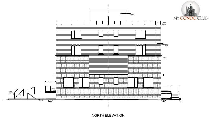 1165oconnortowns-manorgatehomes-floorplan-toronto-newhomes-developments2018mycondoclub