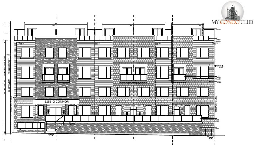 1165oconnortowns-manorgatehomes-toronto-newhomes-developments2018mycondoclub
