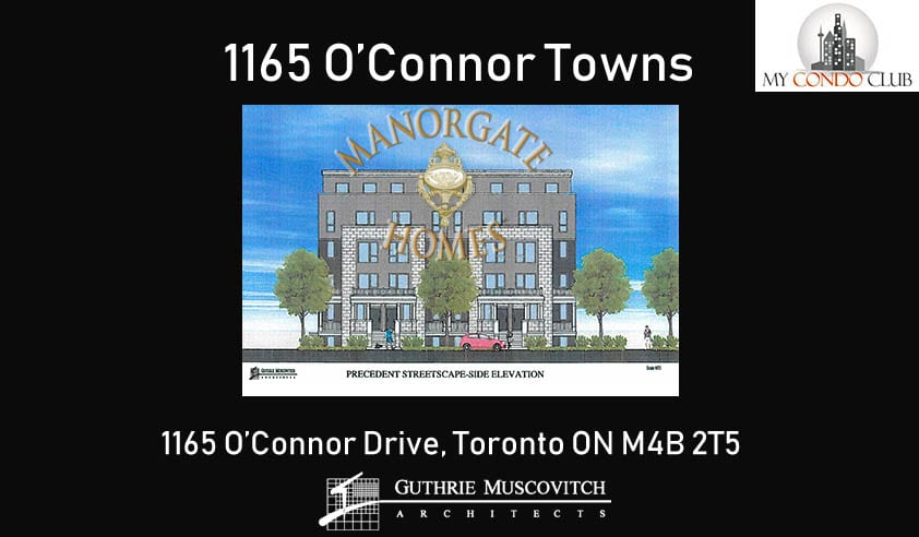 1165oconnortowns-manorgatehomes-townhomestoronto-newhomes-developments2018mycondoclub