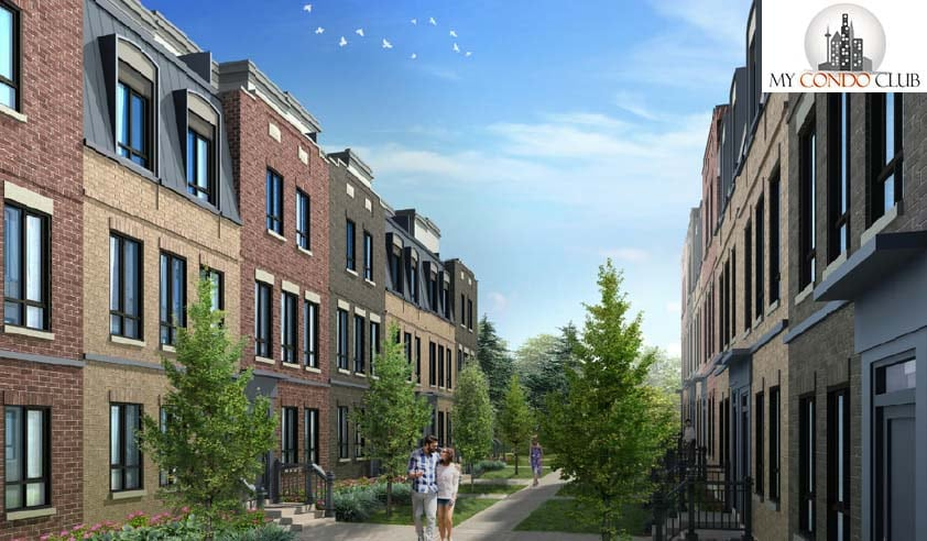 150bronocoavetowns-i2developmentsinc-torontotownhomes-newhomes-developments2018mycondoclub