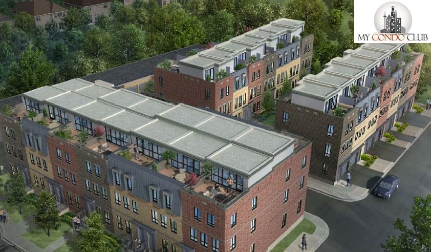 150bronocoavetowns-i2developmentsinc-torontotownhouse-newhomes-developments2018mycondoclub