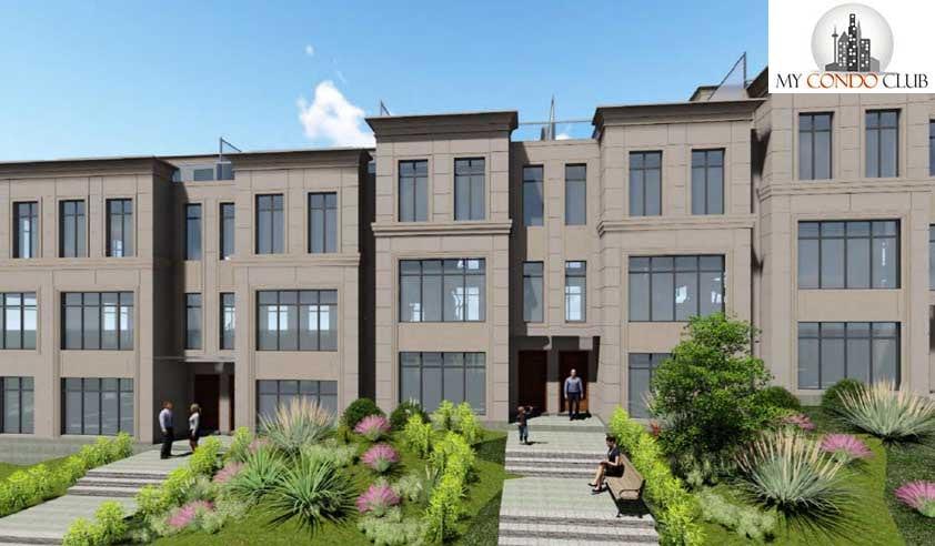 1Garniercourttowns-townhomes-northyorkhomestoronto-newhomes-developments2018mycondoclub
