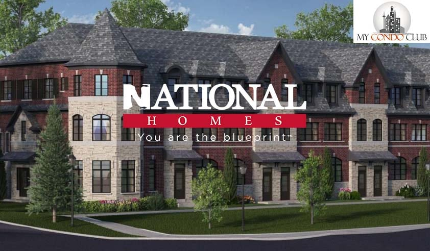 2100brantstreettowns-towns-nationalhomes-burlington-newtownhomesdevelopments2018mycondoclub