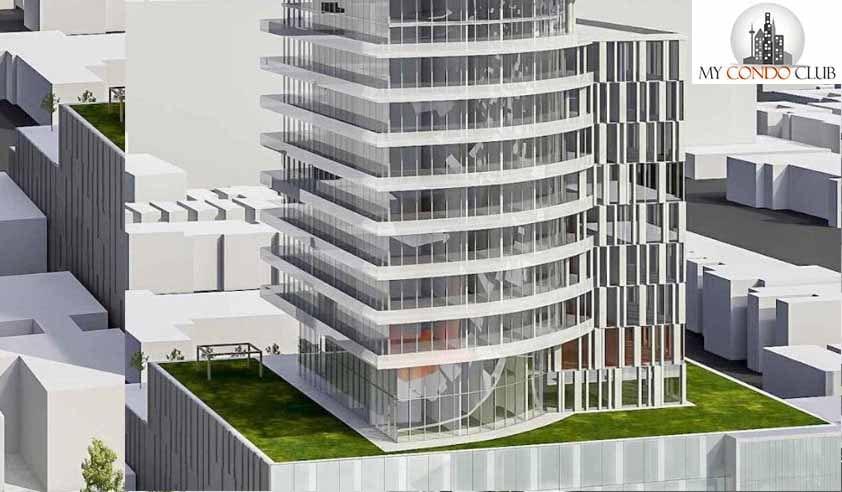 225-Jarvis-Street-Condos-amexondevelopment-toronto-condo-mycondoclub-newcondos2018