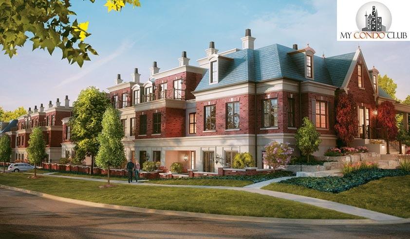 331sheddoncondos-jrbgroup-familyroom-oakville-interiorsnewcondotower-developments2018mycondoclub