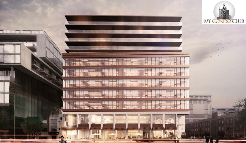540KingStreetWestCondos-toronto-newcondos-greatgulf-developments2018mycondoclub