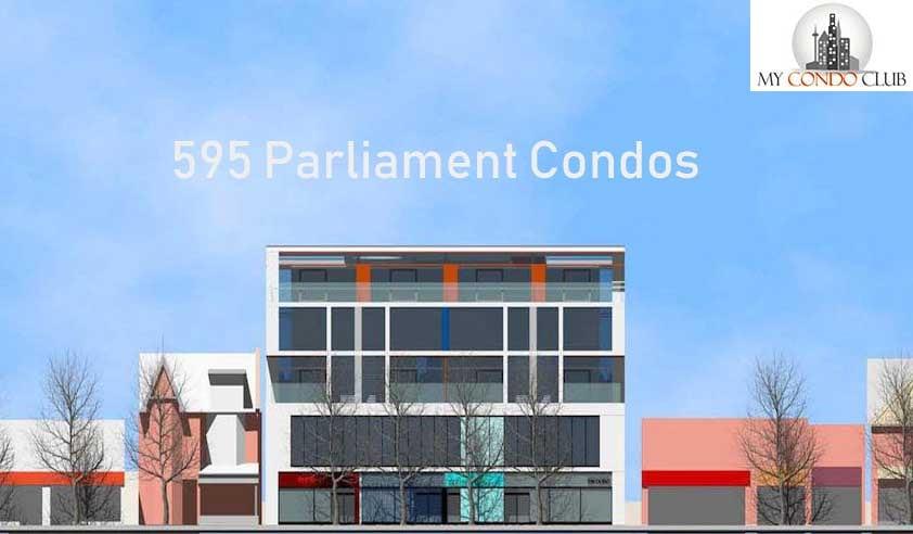 595ParliamentCondos-newcondos-toronto-newhomesKeithLofflerMcAlpineArchitects-condominiumdevelopments2018mycondoclub