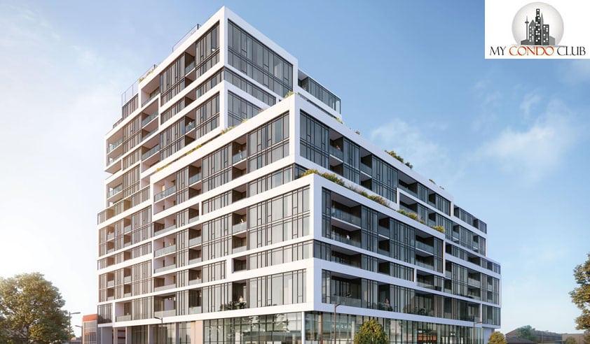 859westqueenswaycondo-tower-condominium859etobicoke-mycondoclub-latch-firstavenue-properties