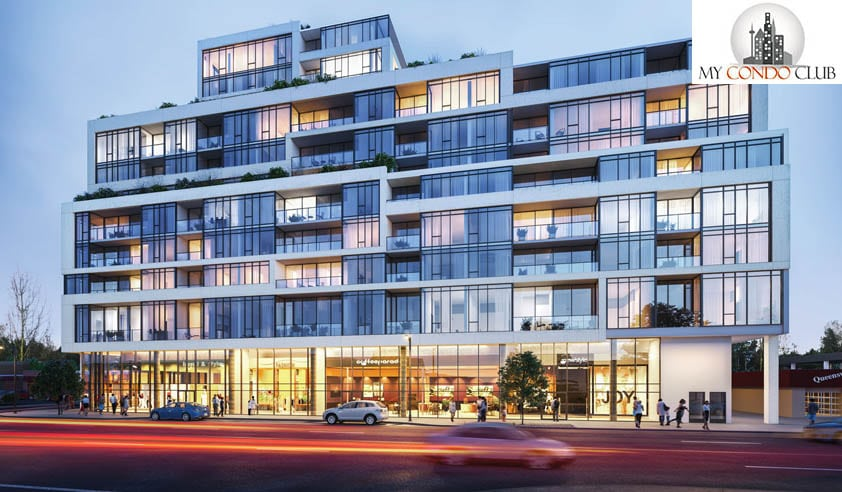 859westqueenswaycondos-tower-condominium-859etobicoke-mycondoclub-latch-firstavenue-properties