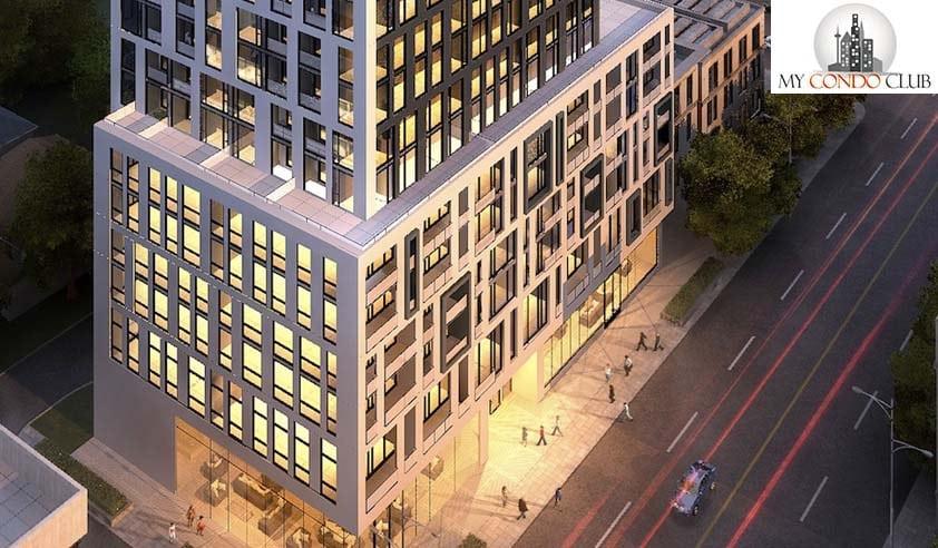 90 Eglinton Avenue East Condos-madisonhomes-toronto-newhomes-developments2018mycondoclub