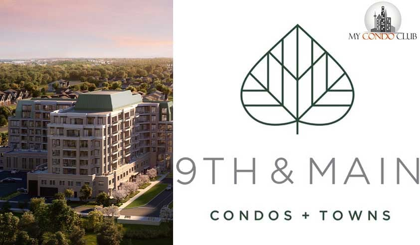 9th&MainCondos+Towns-homes-pembertongroup-Whitchurch-Stouffvillenewhomes-developments2018mycondoclub